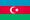 Azəri